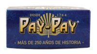 Pay-Pay Ultrathin 1 1/4 Rolling Papier (5 Meter)