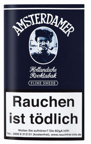 Mac Baren Pfeifentabak Amsterdamer (Pouch á 40 gr.)
