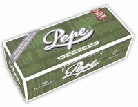 Pepe Zigarettenhülsen (5 x 200 Stück)
