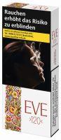 Eve Zigaretten 120 (10x20er)