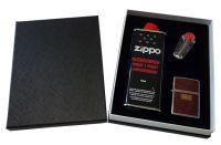 "Zippo Zippo Geschenk-Box ""1951"" (Box á 1 Stück)"