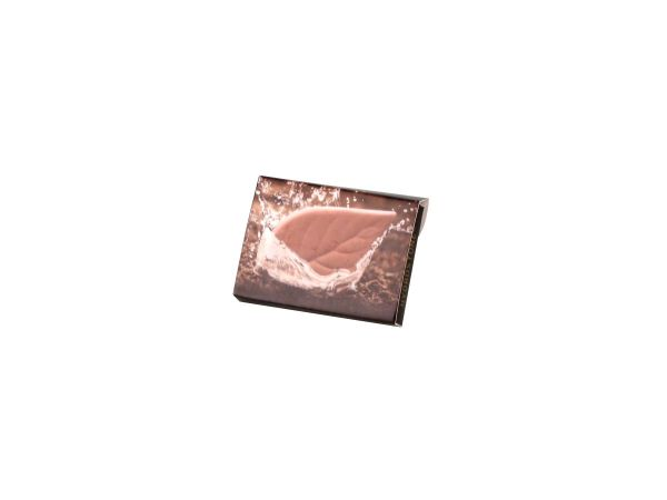 Tabakbefeuchter Hydrostone