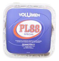 PL 88 Volumentabak Volumen blau (Dose á 400 gr.)