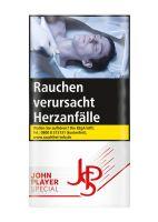 JPS Zigarettentabak Red Tobacco (10x30 gr.) 5,20 € | 52,00 €