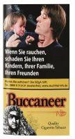 Arnold Andre Zigarettentabak Buccaneer (5x40 gr.) 7,00 € | 35,00 €