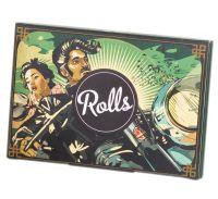 Rolls Smart Filter 6mm (80 Stück)