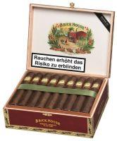 Brick House Zigarren Zigarren Mighty Mighty (Schachtel á 25 Stück)