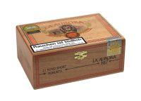 La Aurora Zigarren 1495 Sumo Short Robusto (Schachtel á 10 Stück)