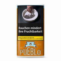 Pueblo Zigarettentabak Burley Blend (10x30 gr.) 4,90 € | 49,00 €