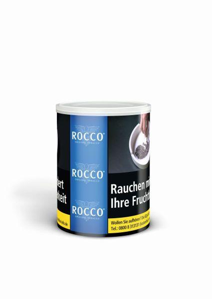 Rocco Zigarettentabak Original (Dose á 130 gr.)