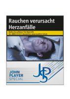 JPS Zigaretten Blue Stream XXXL-Box (6x34er)