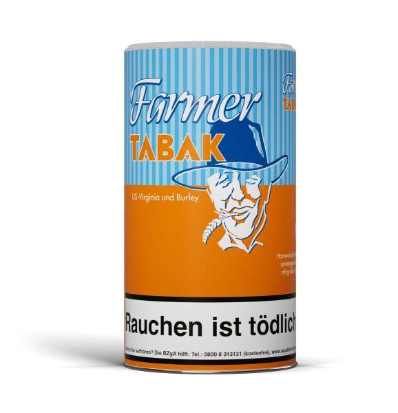 Planta Pfeifentabak Farmer Tabak (Dose á 160 gr.)