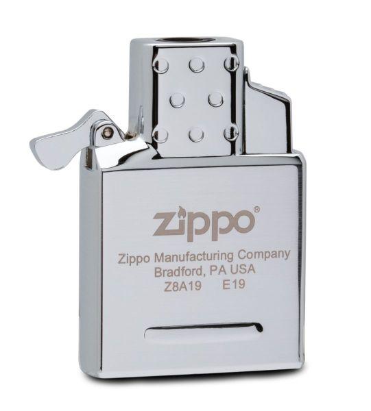 Zippo Zippo Jet Einsatz #2006814 (Stück á 1 Stück)