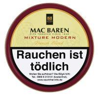 Mac Baren Pfeifentabak Mixture Modern (Dose á 100 gr.)