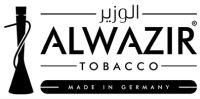 Alwazir