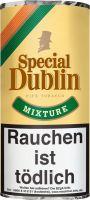 Special Dublin Pfeifentabak Danish Mixture (Pouch á 50 gr.)