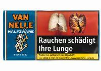 Van Nelle Zigarettentabak halfzware (10x30 gr.) 7,00 € | 70,00 €