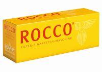 Rocco Stopfgerät (1 Stück)