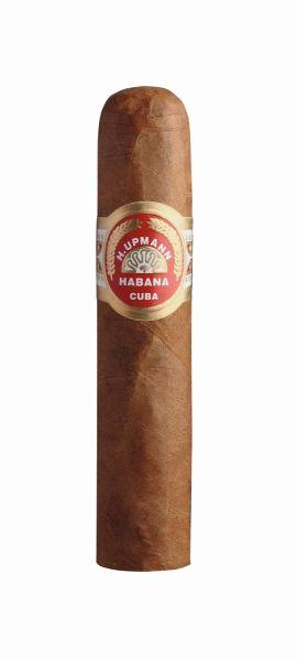 Diverse Zigarren Upmann Half Corona (Kiste á 25 Stück)