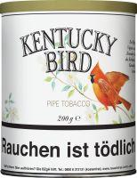 Scandinavian Pfeifentabak Kentucky Bird Pfeife (Dose á 200 gr.)