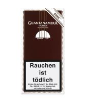 Guantanamera Zigarren Puritos (Packung á 5 Stück)