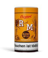 R & M Pfeifentabak Planta (Dose á 250 gr.)