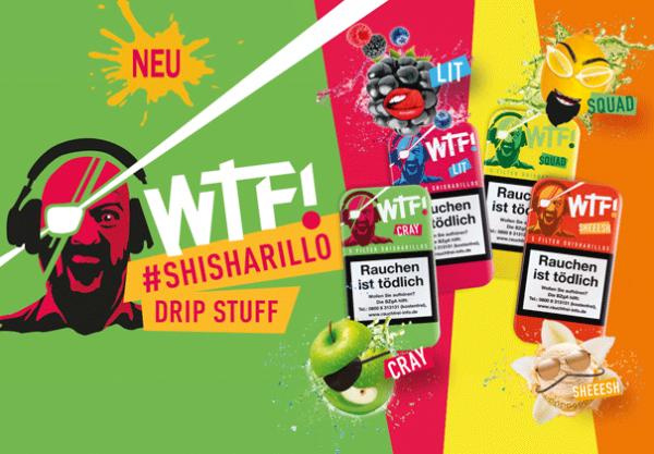 WTF-Shisharillo-Zigarillos-mobilyMXWfjpujn7yR