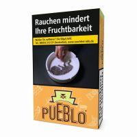 Pueblo Zigaretten Orange (10x20er)