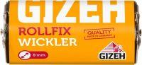 Gizeh Rollfix Wickler (1 Stück)
