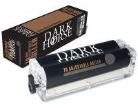 Dark Horse Roller 78mm für Slim & Ultra-Slim Zigaretten