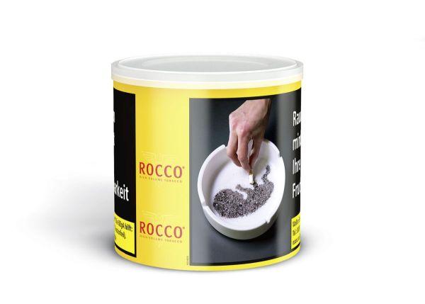 Rocco Volumentabak High Volume Tobacco (Dose á 35 gr.)