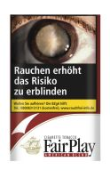 Fairplay Zigarettentabak American Blend (10x30 gr.) 3,95 € | 39,50 €