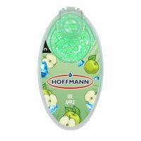 Hoffmann Aromakapseln Ice Apple (100 Stück)