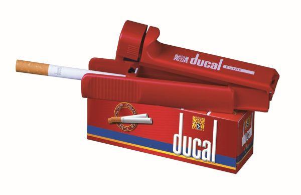 Ducal Stopfgerät (Stück á 1 Stück)