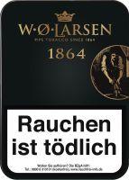 W.O. Larsen Pfeifentabak Larsen 1864 (Dose á 100 gr.)