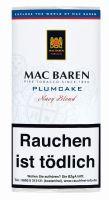 Mac Baren Pfeifentabak Plumcake (Pouch á 50 gr.)