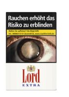 Lord Zigaretten Extra (10x20er)