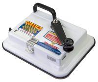 OCB Top-O-Matic Stopfmaschine Stopfgerät (1 Stück)