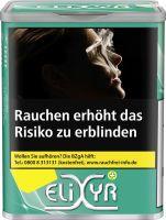 Elixyr Zigarettentabak + Plus Cigarette Tobacco (Dose á 115 gr.)