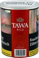 Tawa Zigarettentabak No. 2 Red (Dose á 140 gr.)