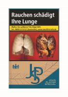 JPS Zigaretten Just Blue (10x20er)