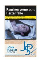 JPS Zigaretten Just Blue (10x20er)