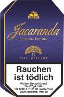 Diverse Pfeifentabak Jacaranda (Dose á 100 gr.)