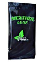 Korona Menthol Leaf Aroma Card (50 x 1 Stück)