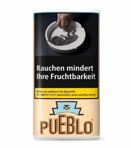 Pueblo Zigarettentabak Classic (10x30 gr.) 4,90 € | 49,00 €