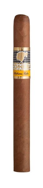 Cohiba Zigarren Linea Classica Exquisitos (Packung á 5 Stück)