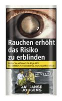 Javaanse Jongens Zigarettentabak De Luxe (6x30 gr.) 6,80 € | 40,80 €