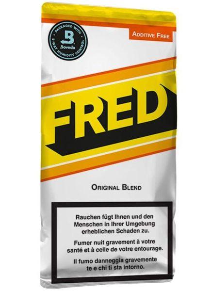 Fred Zigarettentabak Original Blend Jaune (5x35 gr.) 5,60 € | 28,00 €
