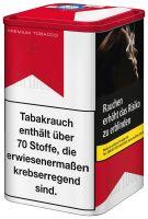 Marlboro Zigarettentabak Premium Tobacco Red (XL) (Dose á 135 gr.)
