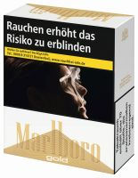 Marlboro Gold 3XL-Box
